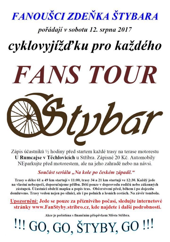 2017-08-12 Fans Tour Štybar 1
