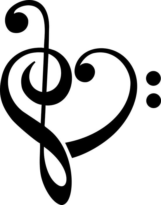 2018-03-28 Velikonoční koncert Mezinárodní orchestrální akademie mladých 1