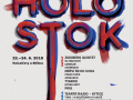 2018-06-22 Holostok 1