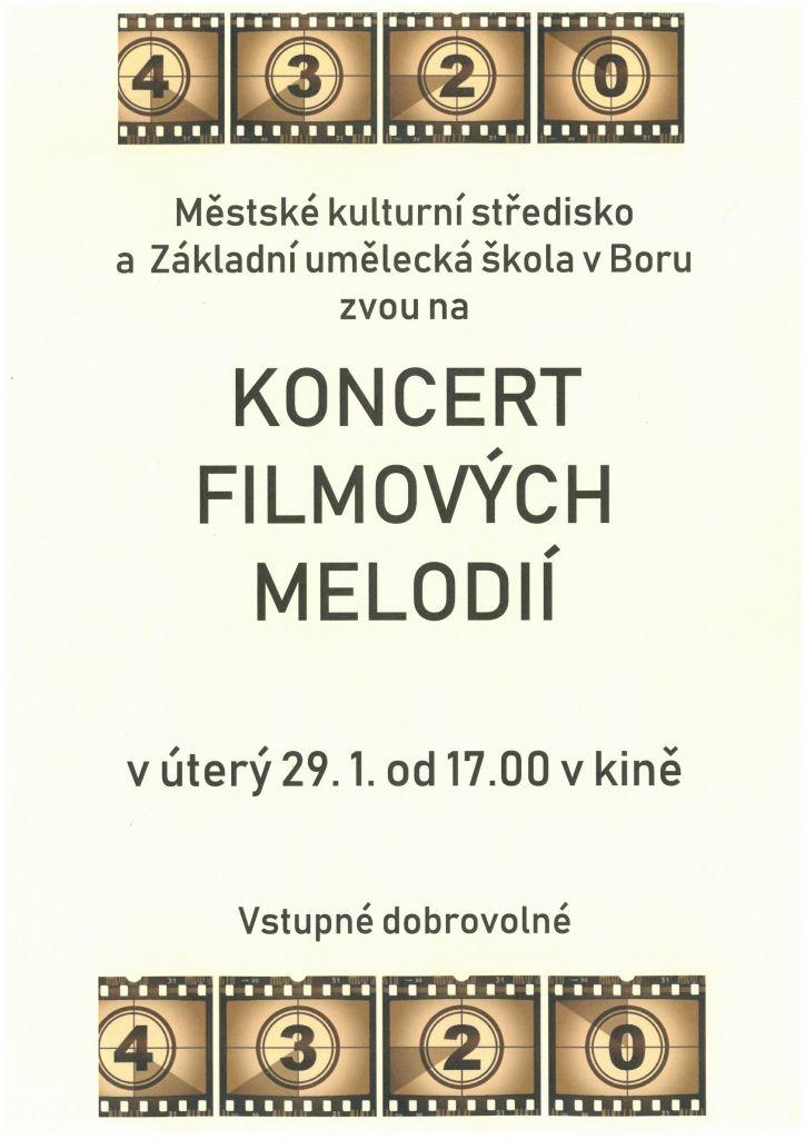 2019-01-29 Koncert ZUŠ  1