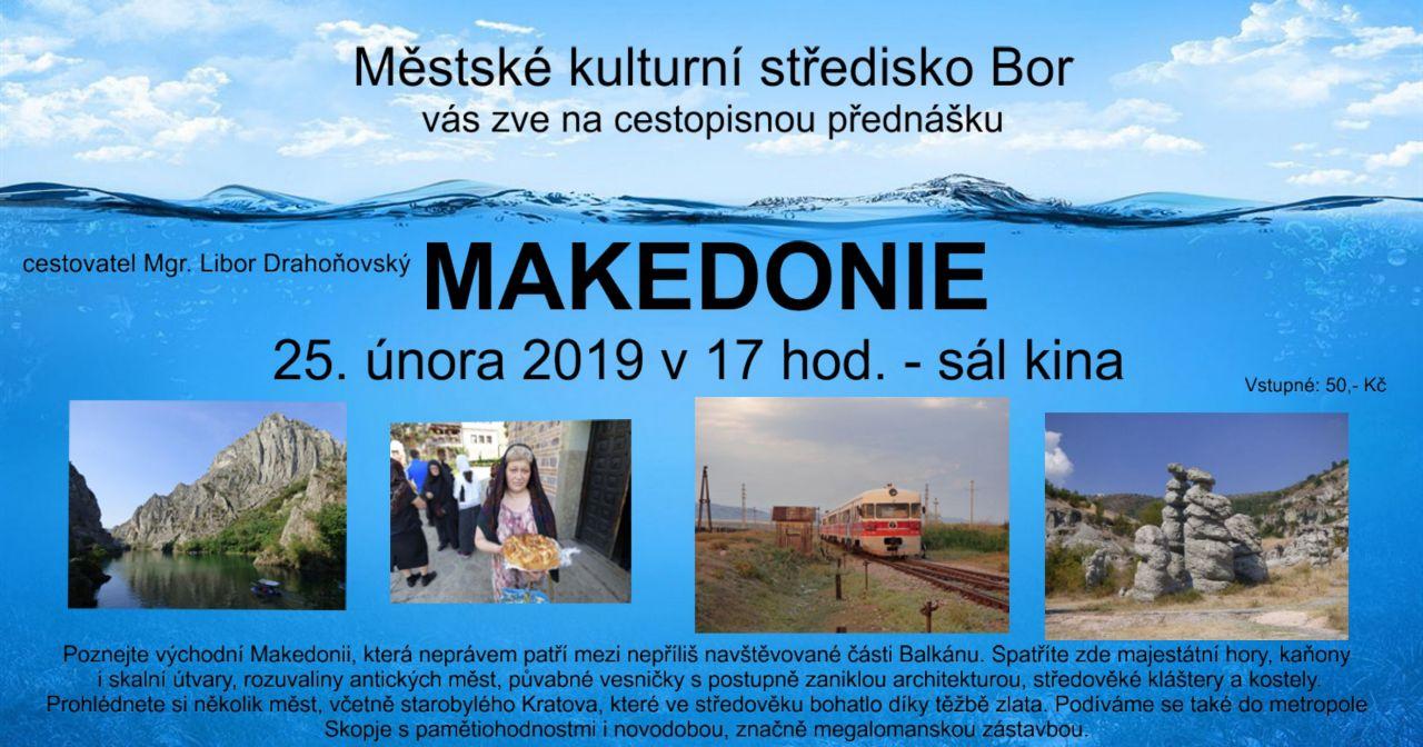 2019-02-25 Přednáška o Makedonii 1
