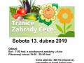 2019-04-13 Zájezd do Litoměřic 1