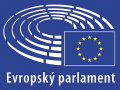 Volby do Evropského parlamentu 1