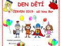 2019-06-06 Den dětí v kině 1