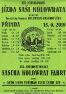 2019-06-15 Jízda Saši Kolowrata 1