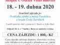 2020-04-18 Zájezd do sklípku 1