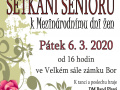 2020-03-06 Setkání seniorů k MDŽ 1