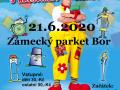 2020-06-21 Eldorádo pro děti 1