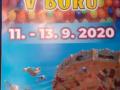 2020-09-11 Lunapark v Boru 1