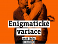 2020-10-26 Enigmatické variace 1